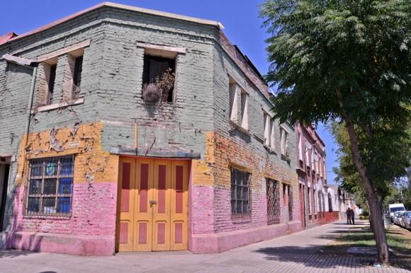 barrio-matta-sur-santiago-foto-por-i-municipalidad-de-santiago-via-flickr-580x386