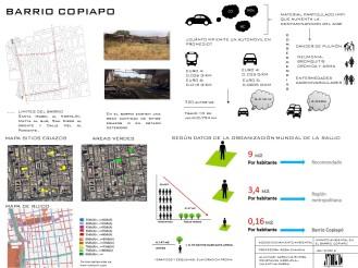 corredores-urbanos-lamina01