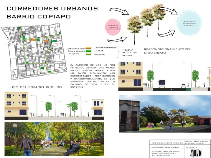 corredores-urbanos-lamina02