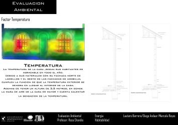 temperatura-cite