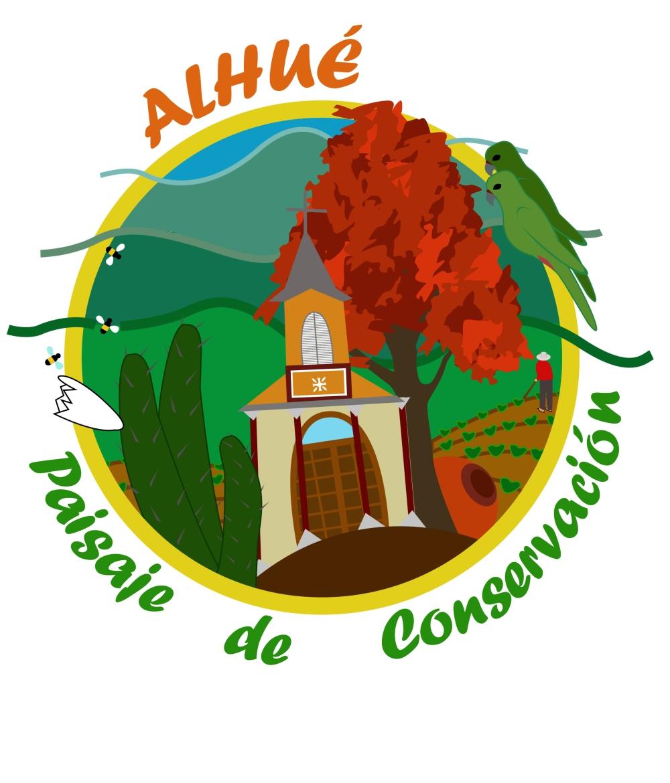 logo-pc_alhue_02_2014
