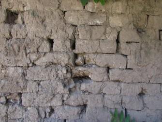 muro-de-adobe-intacto