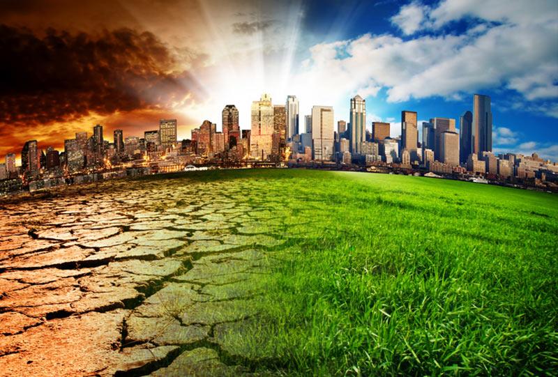 Cambio-climtico