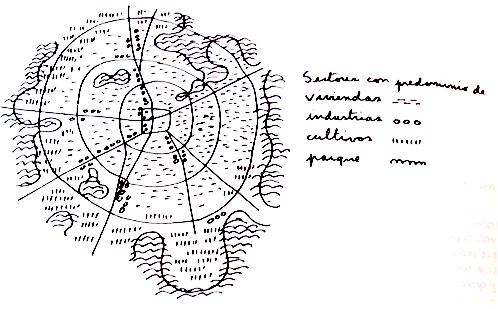Imagen3