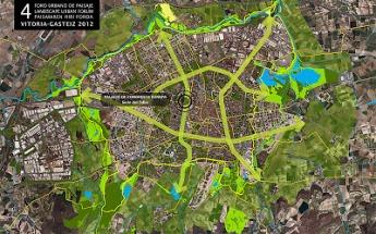 Anillo verde interior. (2012). Recuperado el 27 de jun. 2012, de la URL https://elblogdefarina.blogspot.cl/2012/06/infraestructura-verde-urbana.html