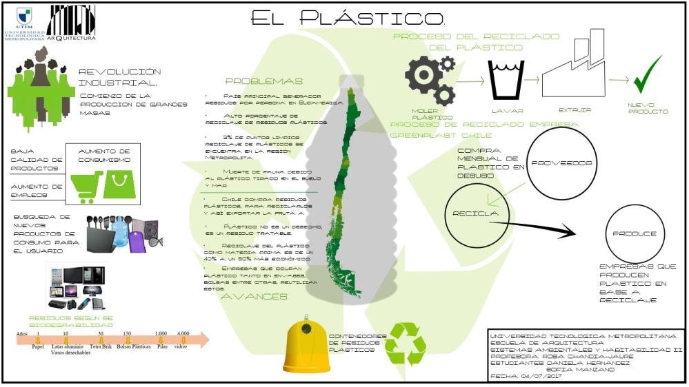 Lamina Sistemas ambientals.jpg