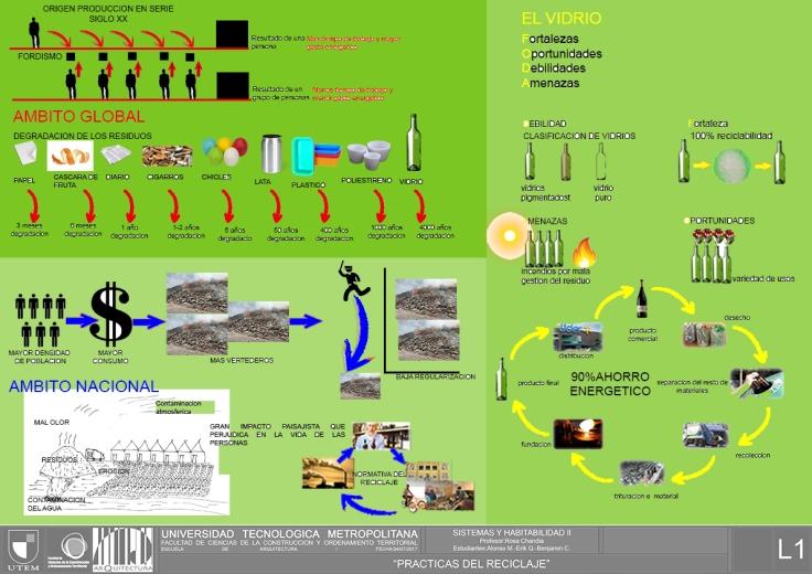 reciclaje1.jpg