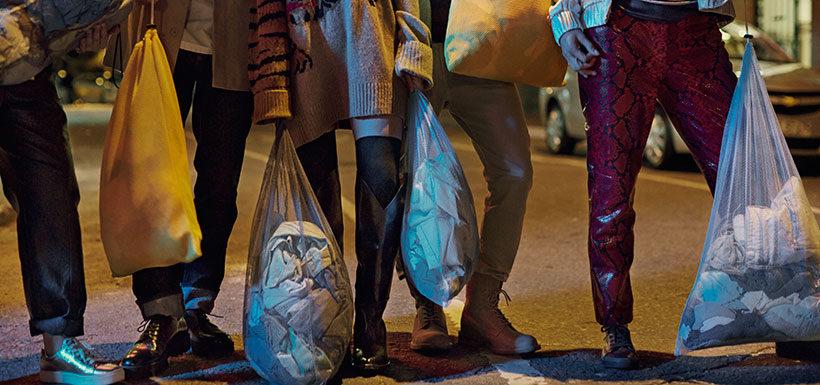 Reciclaje-de-ropa1-820x385