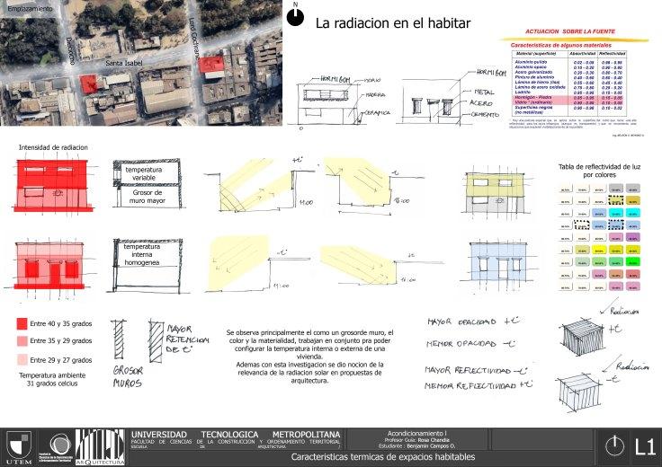 ESTUDIO FACHADAS.jpg