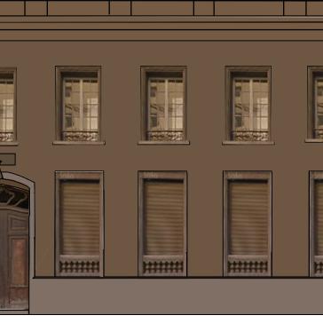 fachada 18 - copia