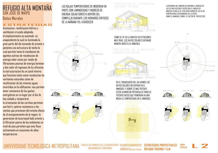 ACONDICIONAMIENTO LAMINA 2-Recuperado