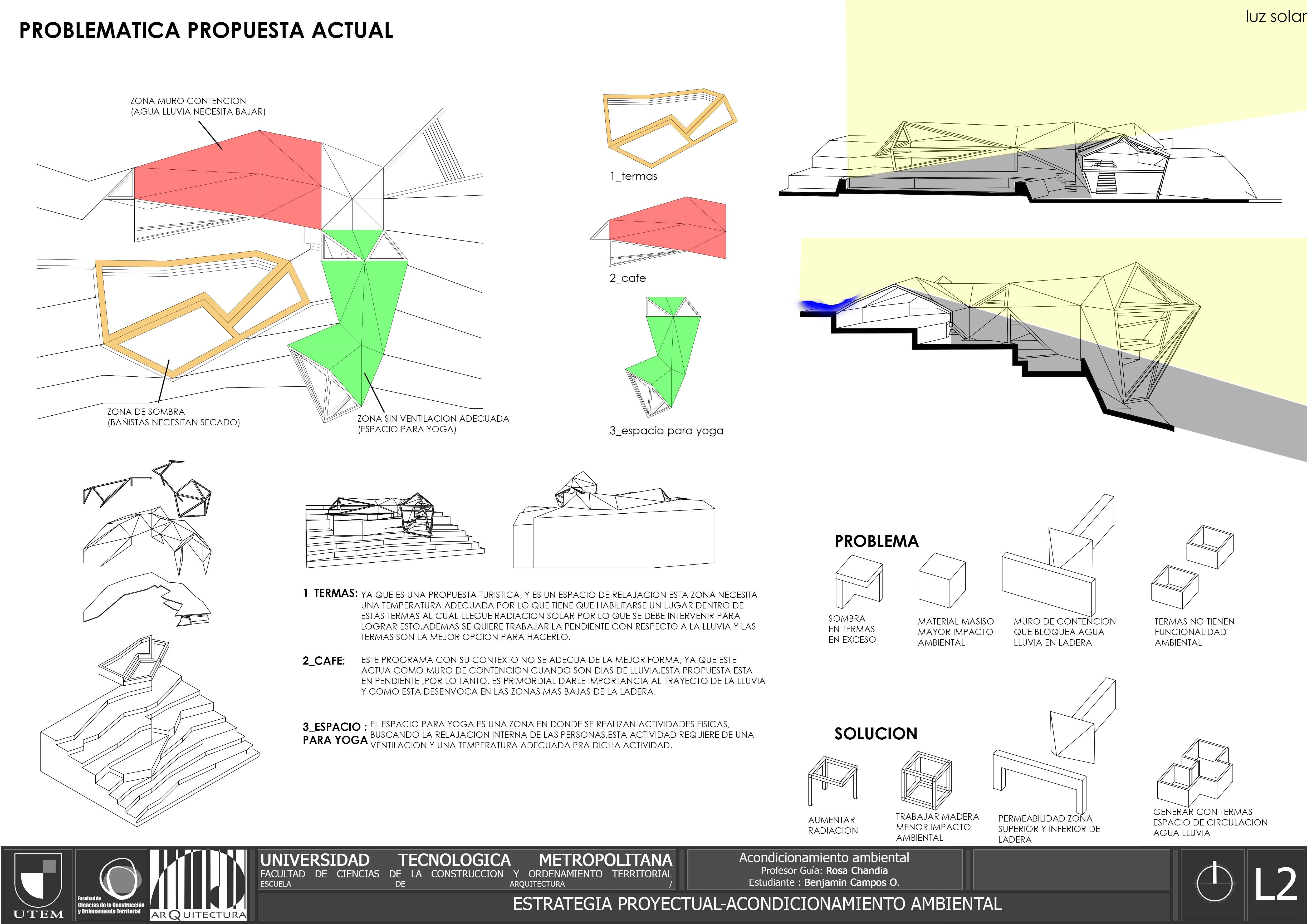 benjamin_02_acondicionamiento ambiental
