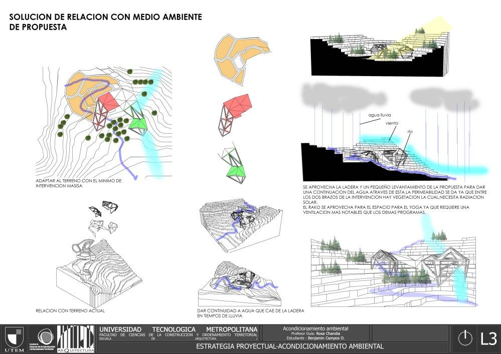 benjamin_03_acondicionamiento ambiental